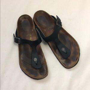 🍍SALE🍍Birkenstock sandals